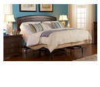 Motorized Beds